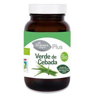 https://www.herbolariosaludnatural.com/8065-thickbox/verde-de-cebada-bio-el-granero-integral-320-comprimidos.jpg