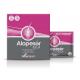 Alopesor Ella · Soria Natural · 30 sobres + 120 cápsulas