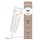 BB Cream Light · Esential'Aroms · 30 ml