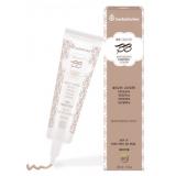 BB Cream Medium · Esential'Aroms · 30 ml