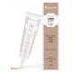 BB Cream Medium · Esential'Aroms · 30 ml