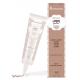 BB Cream Bronze · Esential'Aroms · 30 ml