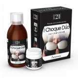 Plan de Choque Dúo · Plameca · 200 ml + 20 capsulas