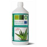 Aloe Verum Classicum · Plameca · 1 litro