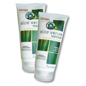 https://www.herbolariosaludnatural.com/8092-thickbox/aloe-verum-topicum-plameca-200-ml.jpg