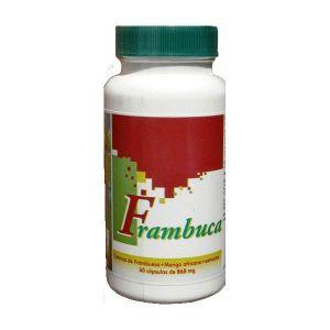https://www.herbolariosaludnatural.com/8095-thickbox/frambuca-bilema-60-capsulas.jpg