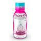 DiuDre 40+ · Plameca · 250 ml