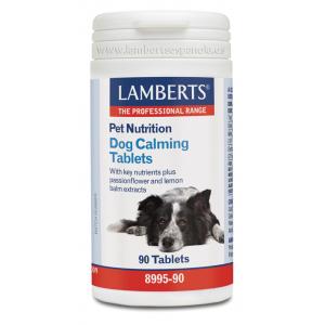 https://www.herbolariosaludnatural.com/8105-thickbox/pet-nutrition-tabletas-calmantes-lamberts-90-tabletas.jpg