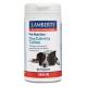 Pet Nutrition - Tabletas Calmantes · Lamberts · 90 tabletas