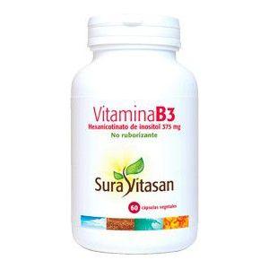 https://www.herbolariosaludnatural.com/8108-thickbox/vitamina-b3-no-ruborizante-sura-vitasan-60-capsulas.jpg