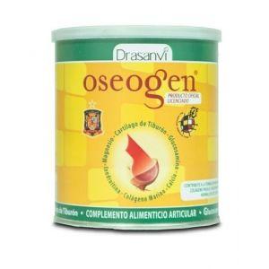 https://www.herbolariosaludnatural.com/811-thickbox/oseogen-alimento-articular-drasanvi-375-grs.jpg