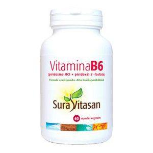 https://www.herbolariosaludnatural.com/8110-thickbox/vitamina-b6-sura-vitasan-60-capsulas.jpg