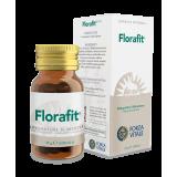 Florafit · Forza Vitale · 25 gramos