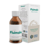 Fluimalv · Forza Vitale · 100 ml