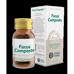 https://www.herbolariosaludnatural.com/8122-thickbox/fucus-composto-forza-vitale-25-gramos.jpg