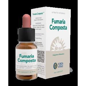 https://www.herbolariosaludnatural.com/8124-thickbox/fumaria-composta-forza-vitale-10-ml.jpg