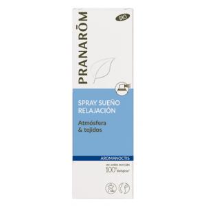 https://www.herbolariosaludnatural.com/8140-thickbox/spray-sueno-y-relajacion-aromanoctis-pranarom-100-ml.jpg