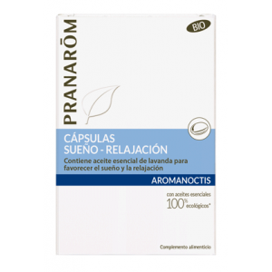 https://www.herbolariosaludnatural.com/8141-thickbox/capsulas-sueno-y-relajacion-aromanoctis-pranarom-30-perlas.jpg