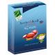 Aceite de Krill NKO Niños · 100% Natural · 60 perlas
