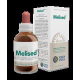 Melised · Forza Vitale · 50 ml