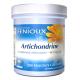 Artichondrine · Fenioux