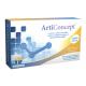 Articoncept® · Fenioux · 60 cápsulas