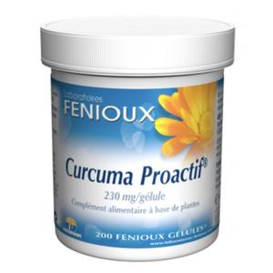 https://www.herbolariosaludnatural.com/8165-thickbox/curcuma-proactif-fenioux-200-capsulas.jpg