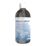 Harpacafluid® · Fenioux · 250 ml