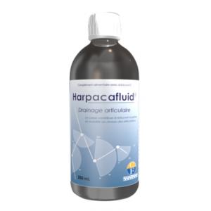 https://www.herbolariosaludnatural.com/8167-thickbox/harpacafluid-fenioux-250-ml.jpg
