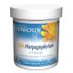 Litho-Harpagophytum · Fenioux