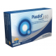 Piasdol · Fenioux · 60 cápsulas