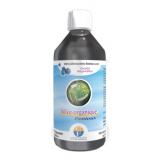 Silice Orgánico · Fenioux · 250 ml