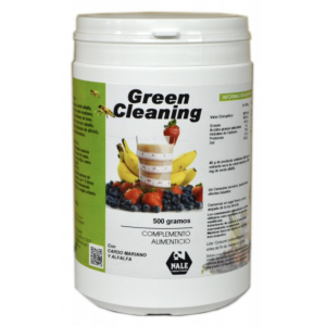 https://www.herbolariosaludnatural.com/8177-thickbox/green-cleaning-nale-500-gramos.jpg