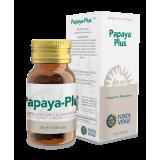 Papaya-Plus · Forza Vitale · 25 gramos