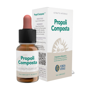 https://www.herbolariosaludnatural.com/8183-thickbox/propoli-composta-forza-vitale-10-ml.jpg