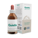 Quietis · Forza Vitale · 100 ml