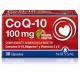 Coenzima Q10 100 mg · Natysal · 30 cápsulas