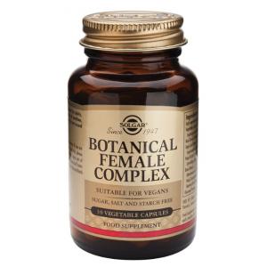 https://www.herbolariosaludnatural.com/8187-thickbox/botanical-female-multiple-solgar-30-capsulas.jpg