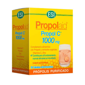 https://www.herbolariosaludnatural.com/8190-thickbox/propolaid-propol-c-1000-mg-esi-20-comprimidos.jpg