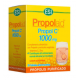 Propolaid Propol C 1.000 mg · ESI · 20 comprimidos