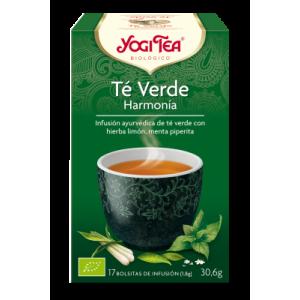 https://www.herbolariosaludnatural.com/8193-thickbox/te-verde-harmonia-yogi-tea-17-filtros.jpg