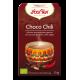 Choco Chili Te · Yogi Tea · 17 filtros