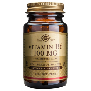 https://www.herbolariosaludnatural.com/8195-thickbox/vitamina-b6-100-mg-solgar-100-capsulas.jpg