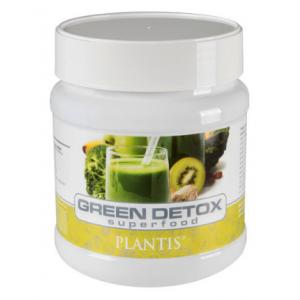 https://www.herbolariosaludnatural.com/8196-thickbox/green-detox-plantis-200-gramos.jpg