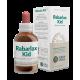 Rabarlax Kids · Forza Vitale · 50 ml