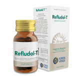 Refludol-T · Forza Vitale · 25 gramos