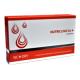 NC+DRY Nutriclinical · CFN · 30 cápsulas