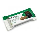 Fosfomen Foscake · Herbora · 24 unidades