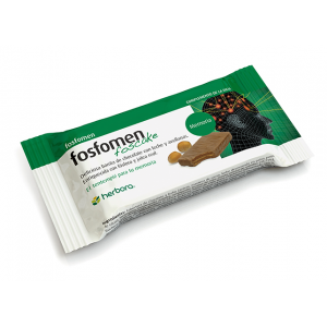 https://www.herbolariosaludnatural.com/8218-thickbox/fosfomen-foscake-herbora-24-unidades.jpg