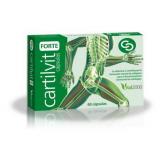 Cartilvit Forte · Vital 2000 · 60 cápsulas